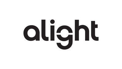 Introducing Alight Solutions Leading Benefits