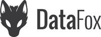 (PRNewsfoto/DataFox)