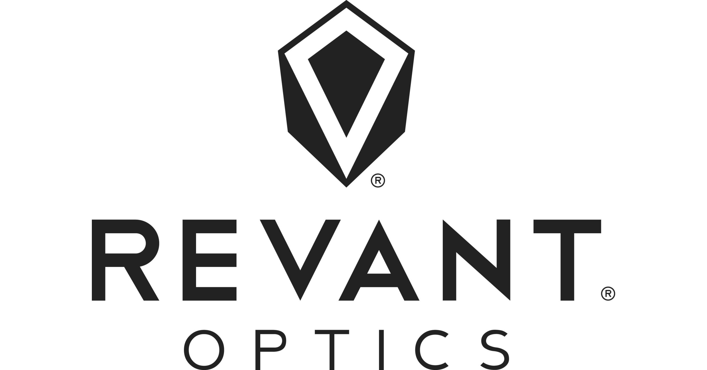 4e5b2ecb07 Lens Replacement Industry Leader Revant Optics Expands Business and Offers  Quality Aftermarket Lenses for Any Brand