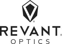 (PRNewsfoto/Revant Optics)