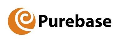 (PRNewsfoto/Purebase Corporation)