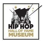 Hip Hop Hall of Fame Museum Wins Bid on Harlem Building & Development Site; Preps $150M Capital Campaign