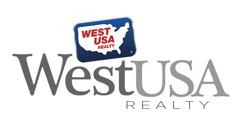 West USA Realty Logo