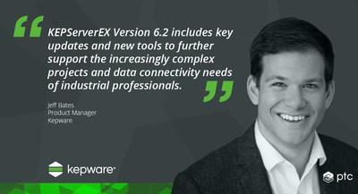 Kepware_Technologies_Jeff_Bates_Quote