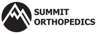 Summit Orthopedics is now HealthEast's exclusive orthopedic care partner, with the two organizations working in tandem to deliver orthopedic care in a manner that doesn't currently exist in the Twin Cities.