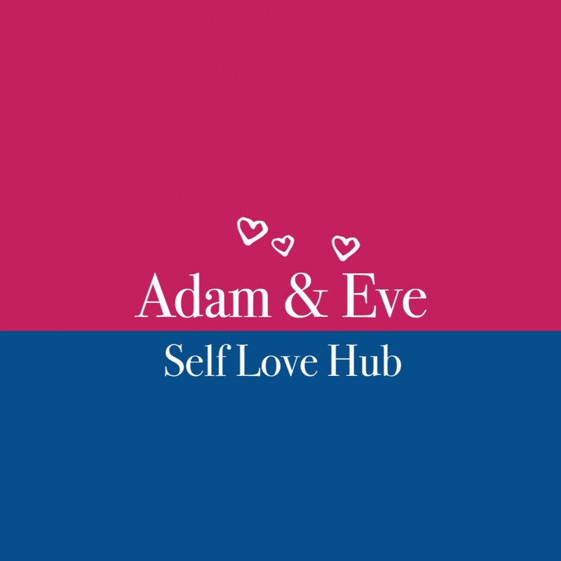 "Adam & Eve Launches ""Self Love Hub"" for Happiness In and Out of the Bedroom!"