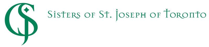 Sisters of St. Joseph of Toronto (CNW Group/Sisters of St. Joseph of Toronto)
