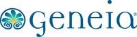 Geneia_Logo