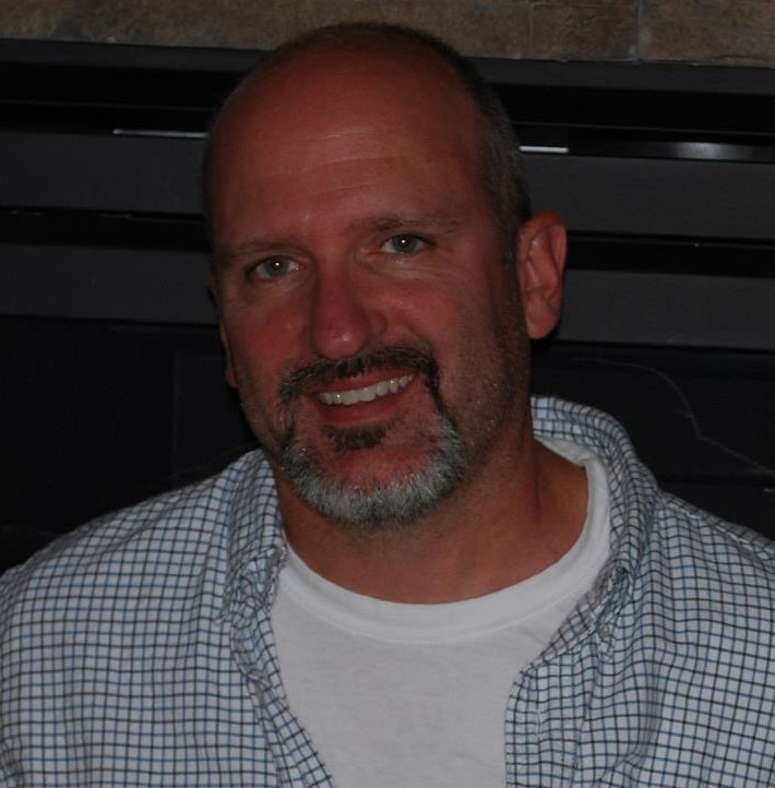 GES promotes Jeff Janes to executive creative director of experiential strategy for its exhibits team.