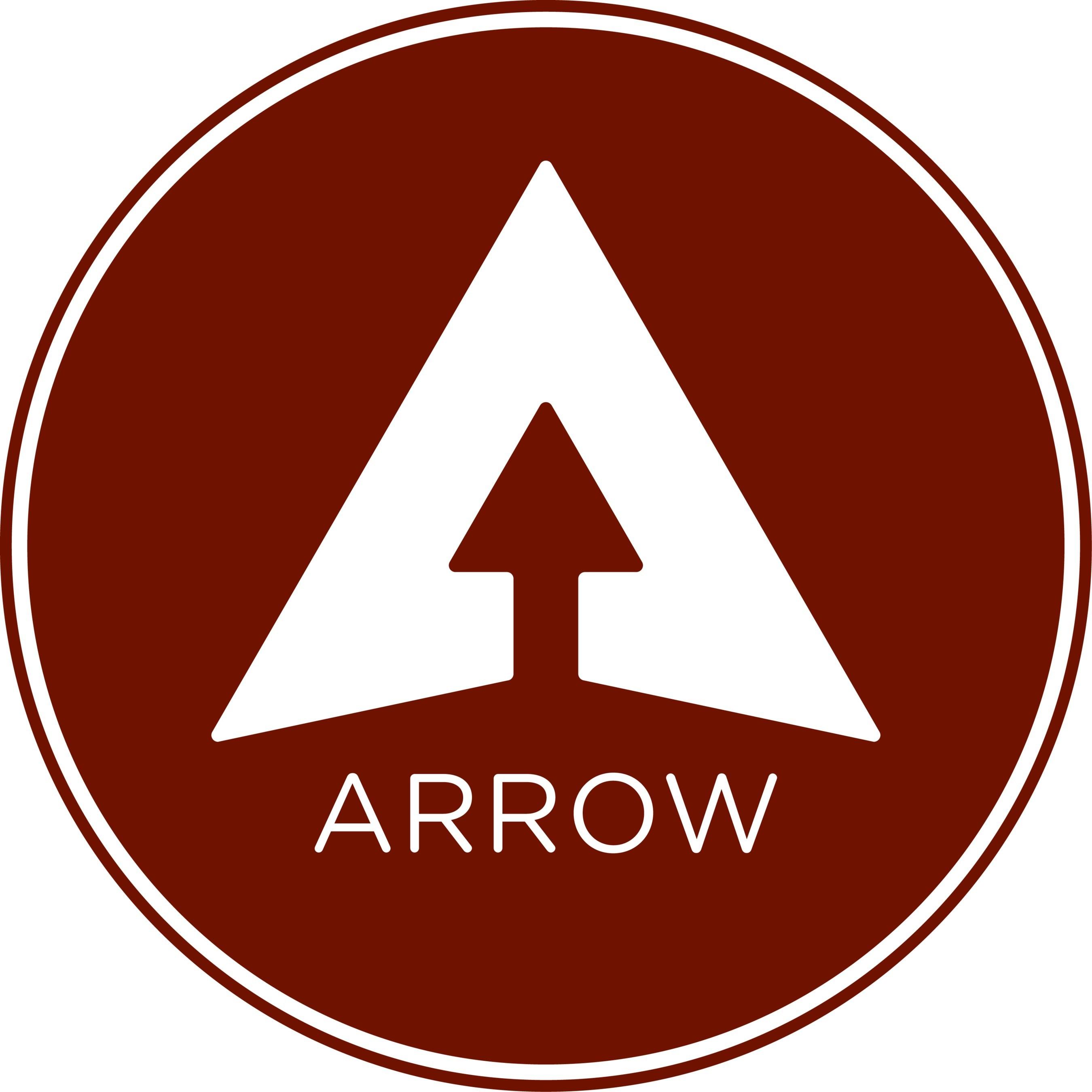 Arrow Digital Open Sources Hotcakes E Commerce Platform