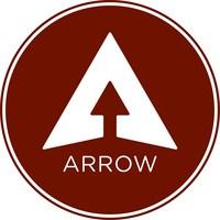 Arrow Digital Open Sources Hotcakes E-commerce Platform