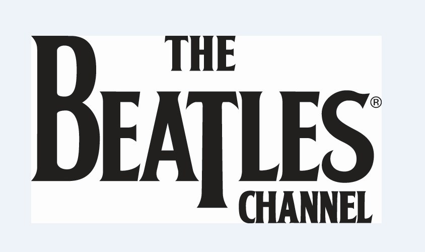 Eddie Vedder, Don Henley, Ron Howard and Billy Joel to Host Exclusive Guest DJ Sessions on SiriusXM's The Beatles Channel
