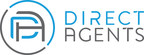 For the Second Time, Direct Agents Wins Hermes Creative Award and The Communicator Award