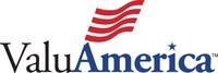 ValuAmerica Logo (PRNewsfoto/ValuAmerica)