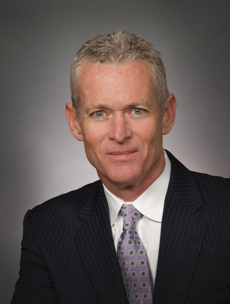 Greg Vigrass President, Folio Institutional