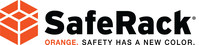 SafeRack LLC - Bulk loading and Industrial safety equipment. (PRNewsfoto/SafeRack)
