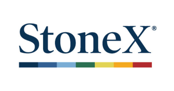 Intl fcstone ltd s global payments division introduces automated clearing house ach connectivity - Stone international ...