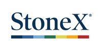 StoneX Group Inc. (PRNewsfoto/INTL FCStone Inc.)