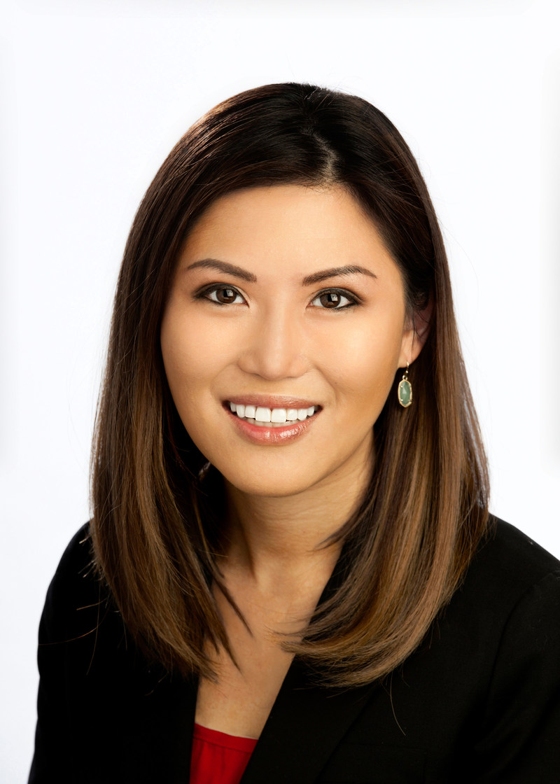 Betty Chen, an intellectual property litigator and principal at Fish & Richardson's Silicon Valley office, was named to the Silicon Valley Business Journal's 2017 Women of Influence list, which recognizes female leaders in their industries and communities. The Business Journal highlighted Chen's superior courtroom work litigating high-stakes patent infringement cases and her extensive experience in patent litigation, particularly in computer technology, medical devices and consumer products.