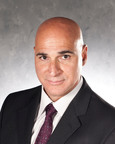 MSA Safety's Nishan J. Vartanian Elected President and Chief Operating Officer
