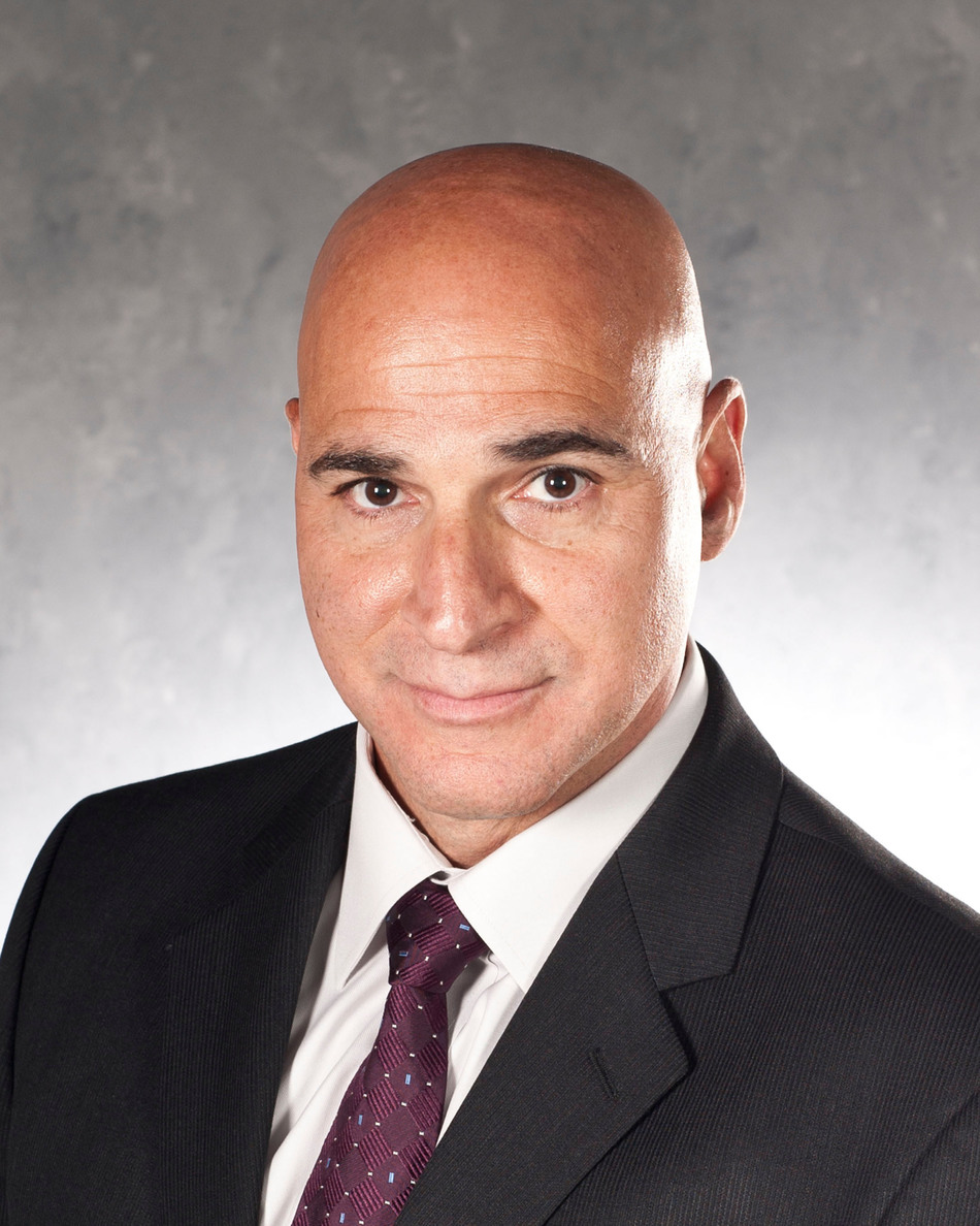 MSA Safety's Nish Vartanian Elected President and Chief Operating Officer