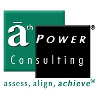 ath Power Consulting (PRNewsfoto/ath Power Consulting)