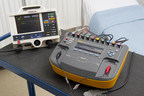 Fluke Biomedical delivers information on medical product safety and testing at AAMI
