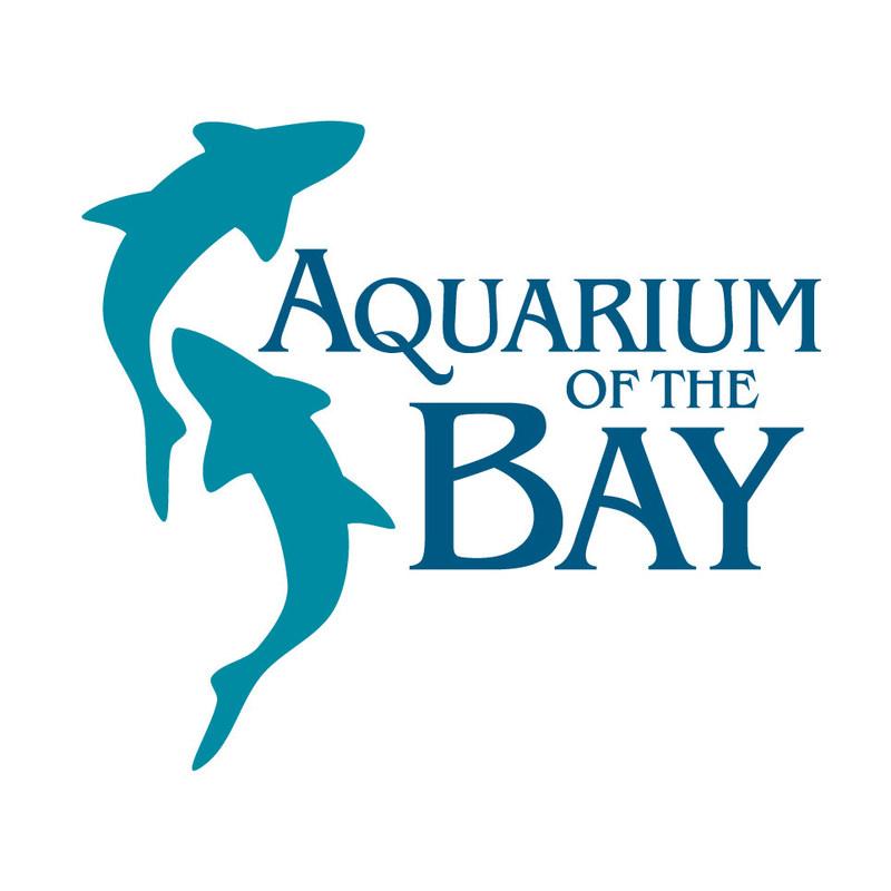 (PRNewsfoto/Aquarium of the Bay)