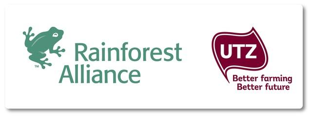 Rainforest_Alliance_and_UTZ_Logo