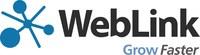 WebLink (PRNewsfoto/WebLink)