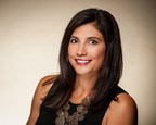 Casey App Named Vice President of Product Marketing for Bridgepoint Education