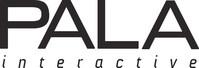 Pala Interactive Logo