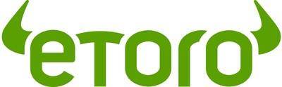 http://mma.prnewswire.com/media/520426/eToro_Logo.jpg?p=caption