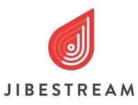 Jibestream - Bringing Maps to Apps Jibestream's indoor mapping platform gives developers the tools to embed high-fidelity maps into web and mobile applications (PRNewsfoto/Jibestream)