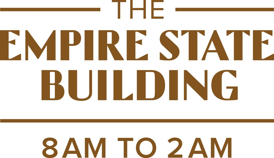 Empire_State_Building_Logo