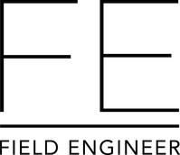 (PRNewsfoto/Field Engineer)