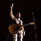 Budweiser Heightens Partnership With Thomas Rhett, Raising a Cold One to Summer in New TV Commercial