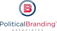 PoliticalBranding Associates specializes in results-driven, strategic, candidate and campaign branding identity, events and communications.