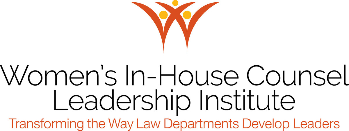 Womens In House Counsel Leadership Institute Announces HORIZON