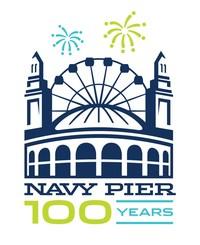 (PRNewsfoto/Navy Pier)