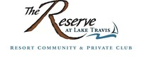 The Reserve at Lake Travis logo