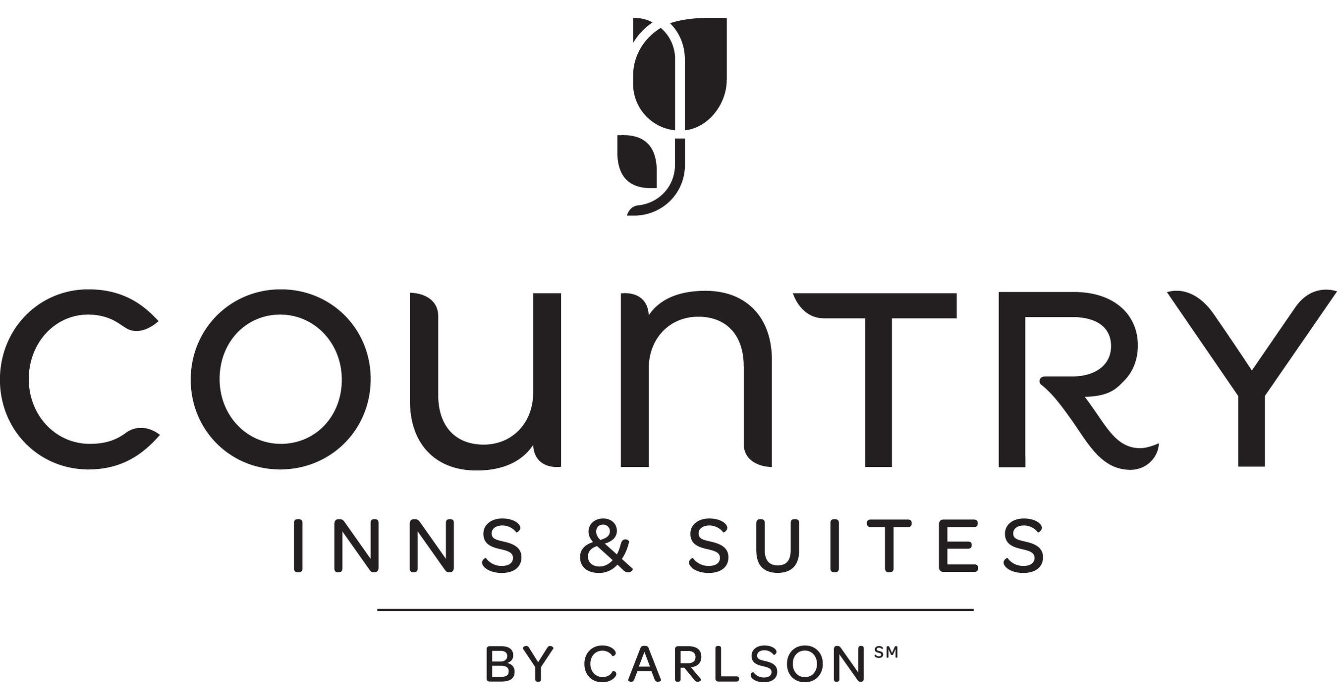 Country Inns & Suites By Carlson Launches Military 1st ... Country Inn And Suites Logo
