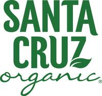 Santa Cruz Organic®
