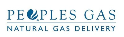 Peoples Gas Contributes $5 Million to Chicago's Navy Pier for Sustainable Welcome Pavilion