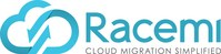 Racemi, the the cloud migration technology leader