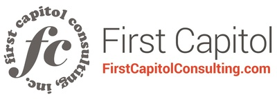 First Capitol Offers Service to File EEO-1 Report Component