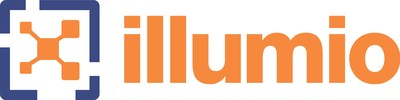 Illumio Closes $125 Million Series D Led By J.P. Morgan Asset Management To Accelerate Company's Leadership In Adaptive Segmentation