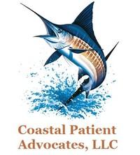(PRNewsfoto/Coastal Patient Advocates, LLC)