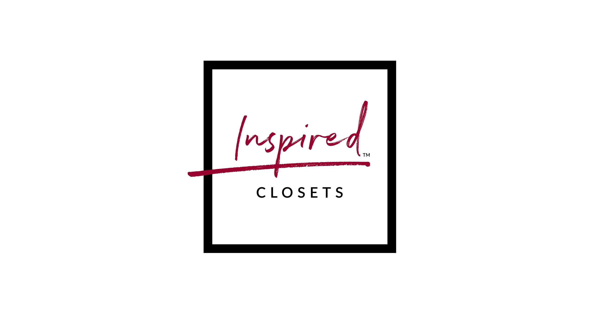 Inspired Closets™ Launches Flagship Showroom In Chicago