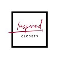 The process of designing a closet can seem overwhelming, time consuming and expensive. With Inspired Closets™, it's easy to have a closet you'll love now, and for years to come!